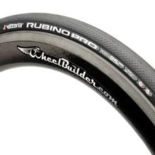 Vittoria Rubino Pro Clincher Tire