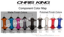 Chris King Single Speed Rear Hub