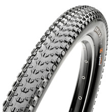 Maxxis Ikon MTB Tire