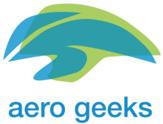 aero-geeks-press.jpg