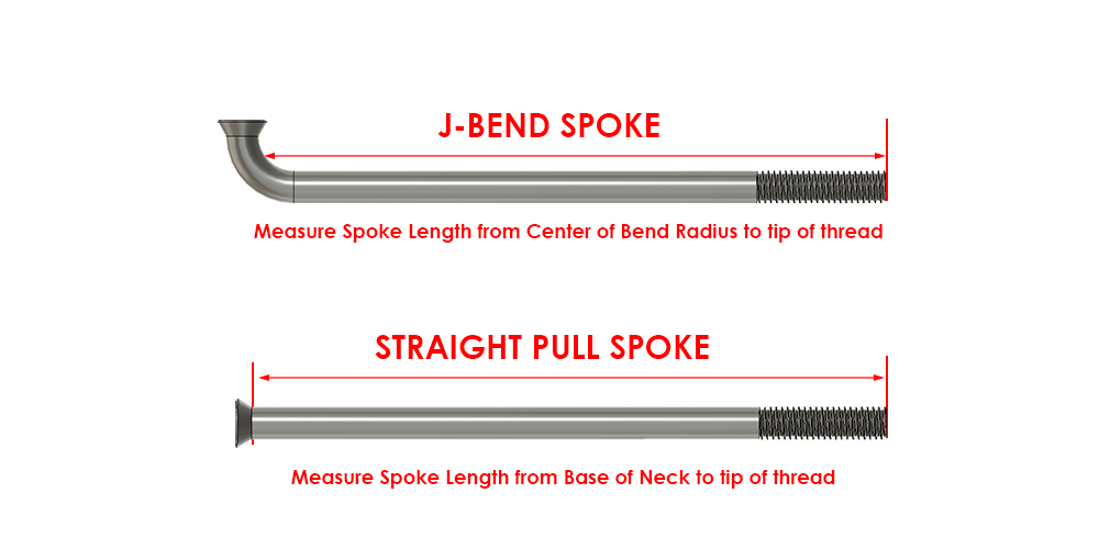 how-to-measure-spoke-length.jpg