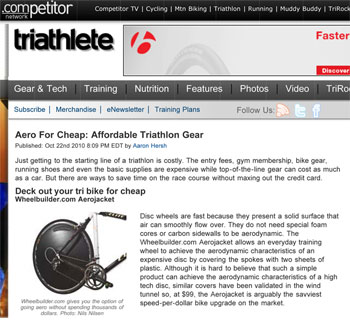 triathletemagazine-aero-for-cheap-thumbnail.jpg