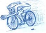 wb-guy-sketch.jpg