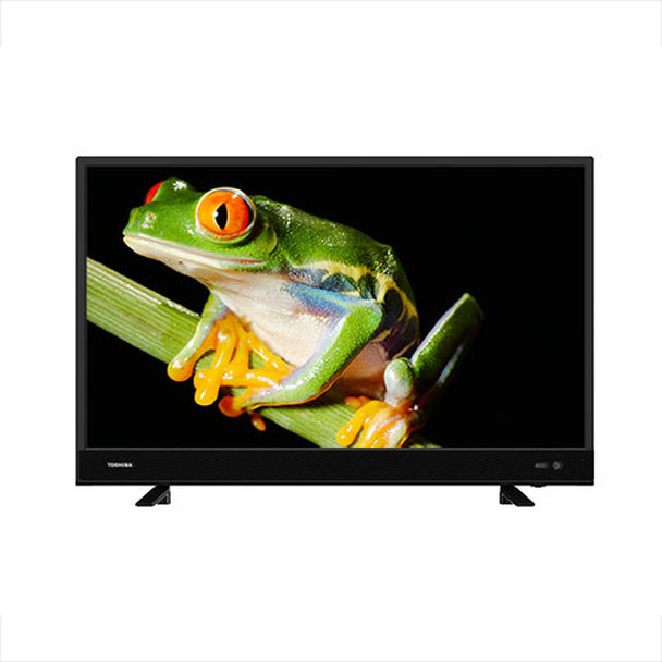 40L3750 Toshiba 40 inch FHD TV