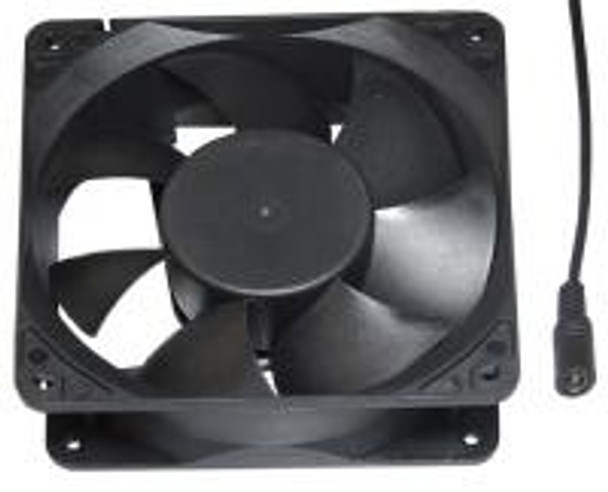 Fan Kit 12V DC Suits Wall Cabinets