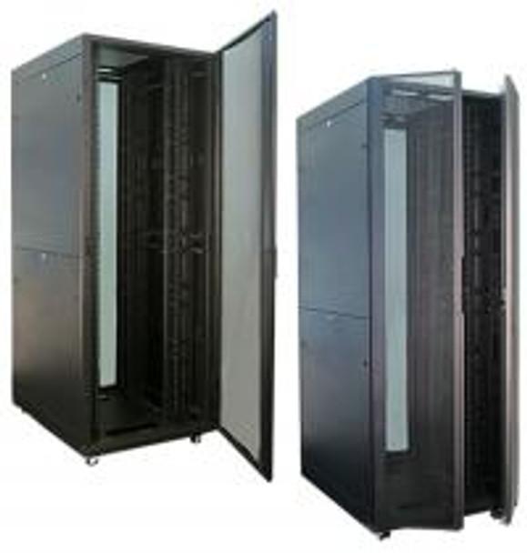 45RU server cabinet
