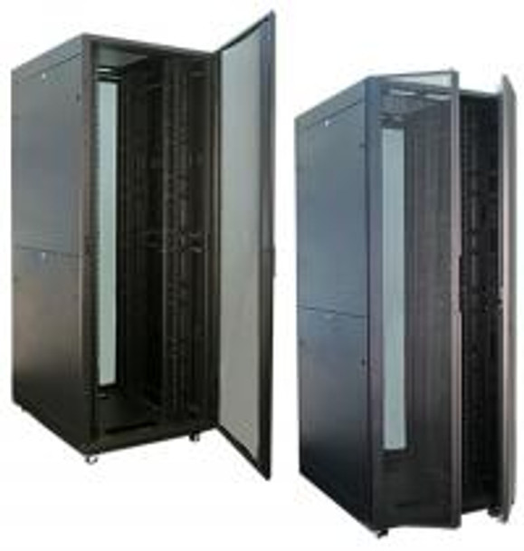 datamaster server cabinet 45RU