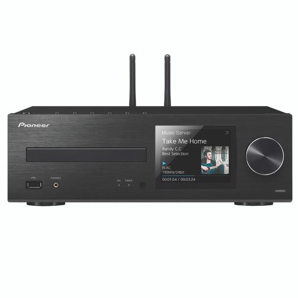Pioneer Micro Sound System DAB+ - HM86D