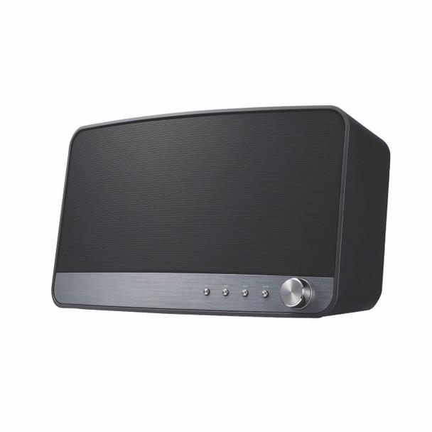 Pioneer Wireless Multi-Room Black - MRX3K