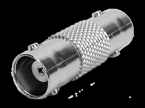 BNC-F Coupler - P0704