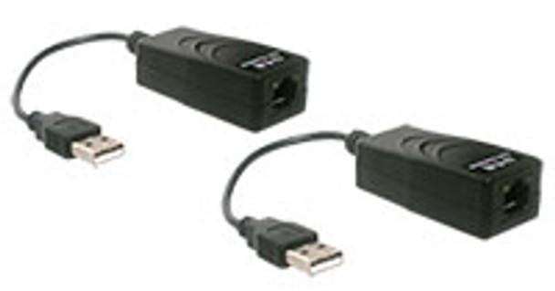 USB Extender - P0771-045