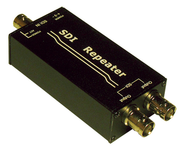 Sdi Repeater - P0781-145