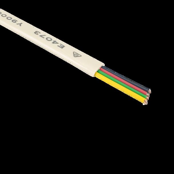 Cord Flt 4C 100m Ivo - Y9201