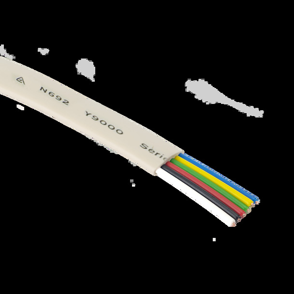 Cord Flt 6C 500m Ivo - Y9300