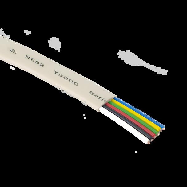 Cord Flt 6C 100m Ivo - Y9301