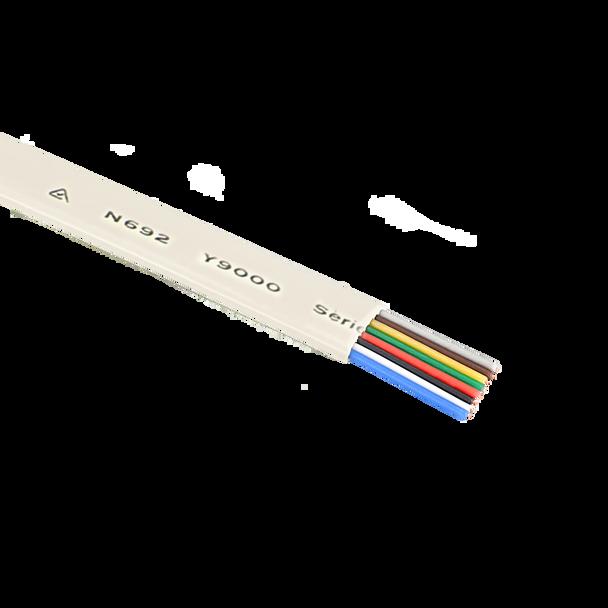 Cord Flt 8C 500m Ivo - Y9400