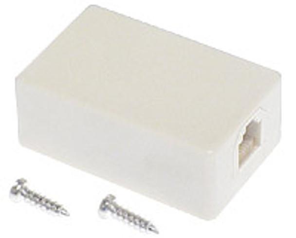 Skirting Side 6P4C Telemaster Blstr - P1450ACB