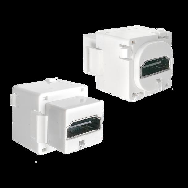 HDMI Aust Or Keystone Suits Aust Or Keystone - P4659-014