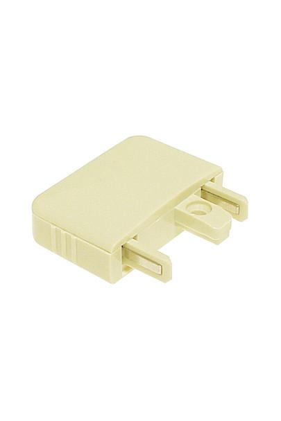 606 2C Ivo Plug - P6055