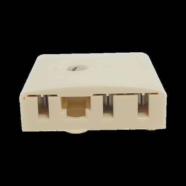 Socket 611W W/Cams - P6116