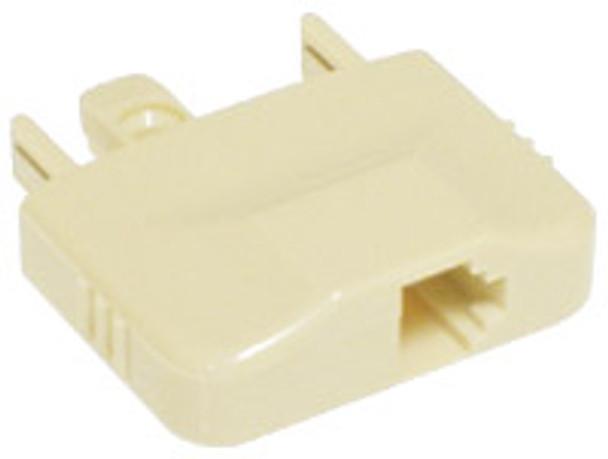 606M4 Gry Adaptor - P6243