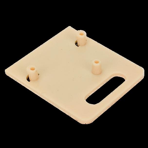610 Adhesive Plate - P8620