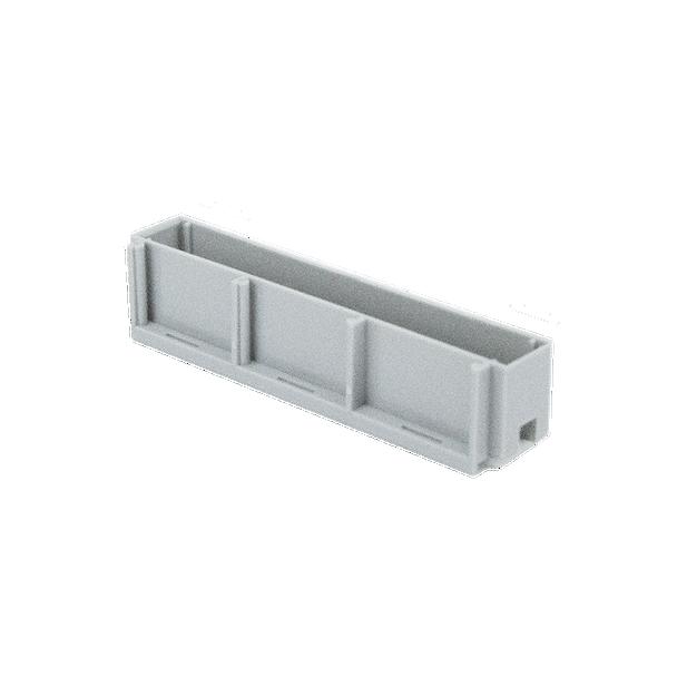 10Pr Label Module - P8714