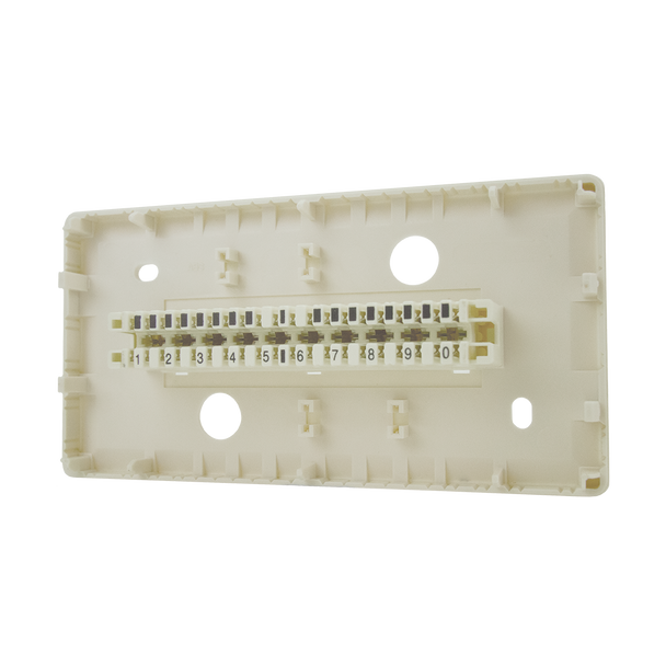 10Pr Idf Box Disconnect Module - P8740