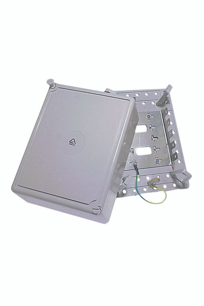 100Pr Idf Box Without Modules - P8760