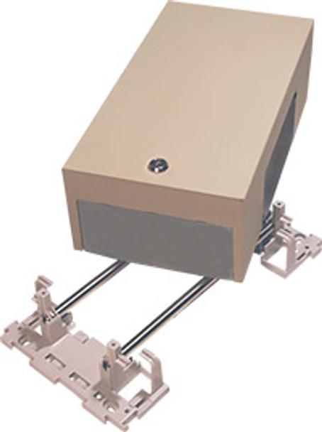 11-Way Frame Professional Model - P8771-PRO