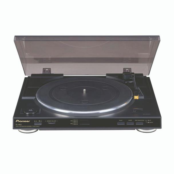 Pioneer Stereo Turntable - PL990