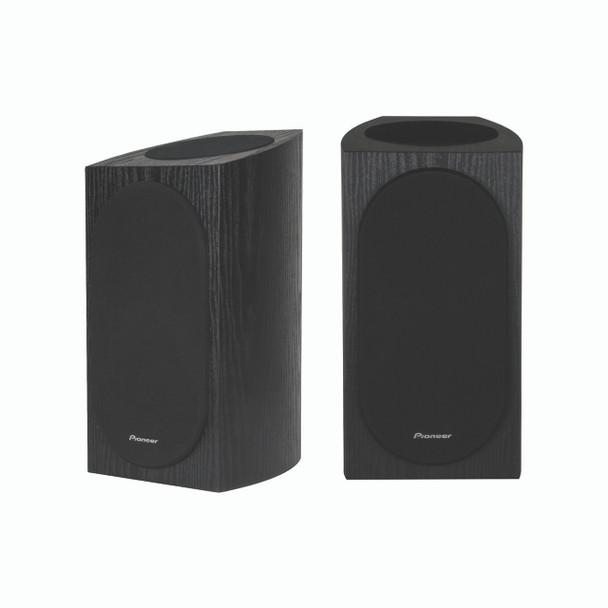 Pioneer Dolby Atmos Compact Speaker Pair Designed by Andrew Jones - SPBS22ALR
