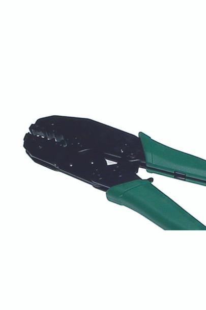 Die For Hex Crimp Tool Suits P0715 Mini Coax - T0038-3T1