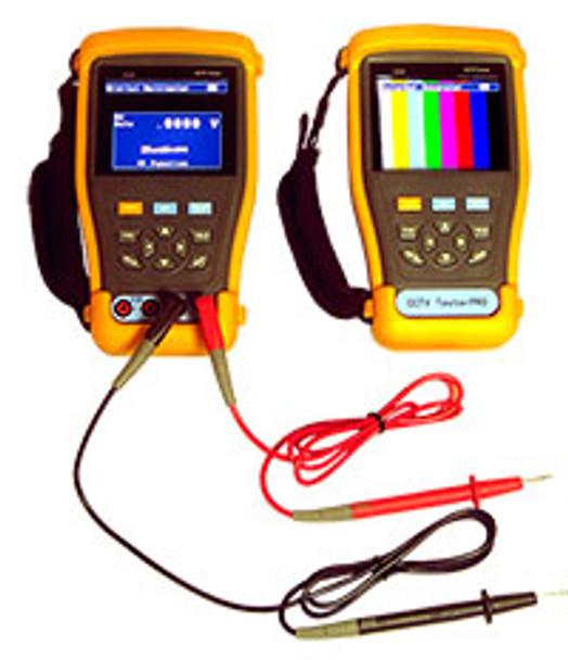 Cctv Tester - T0043-001