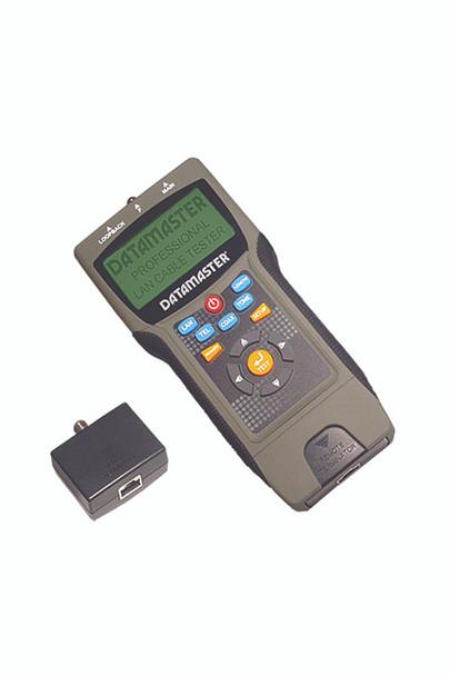 Spare Remote ID-07 - T0046-007