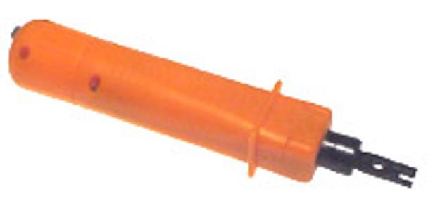 Impact Tool 110 - T0055