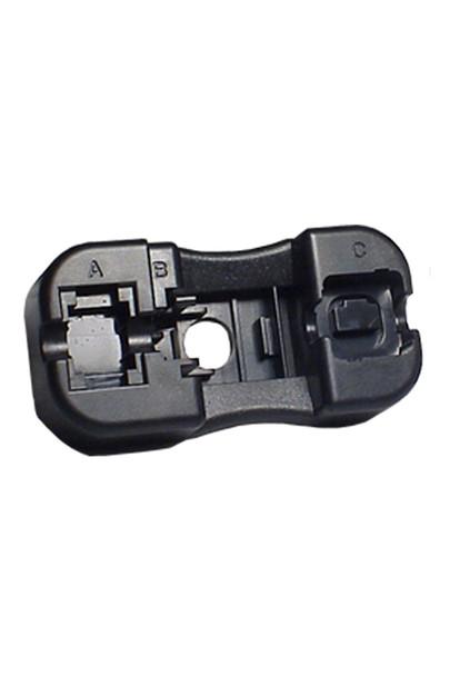 Keystone Impact Chassis - T0060