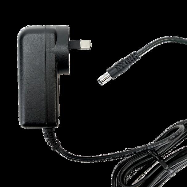 06G SMPSU 5V DC 1200mA Micro USB-B Detachable - T0512-004