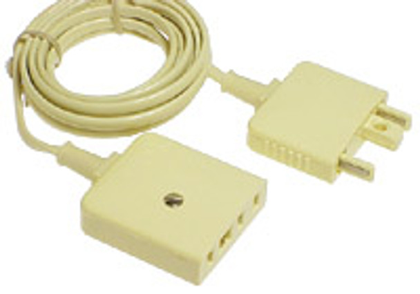 Xtn 606/610 30m Blstr Telemaster Blstr - W1330ACB