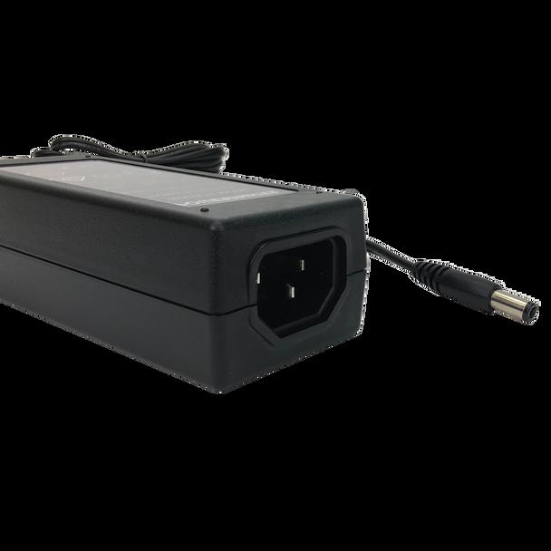 48D SMPSU 16V DC 2600mA 97-65-30 C-Pos C8 - T1626-008