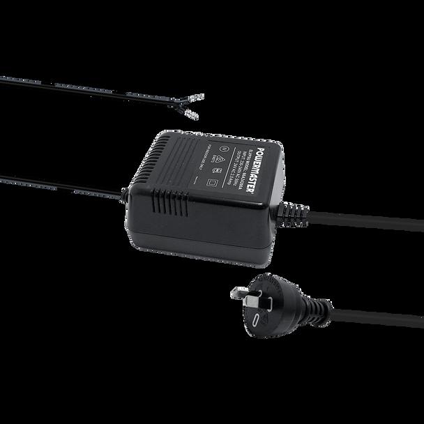 66A 16V AC 3000mA 11-55-21 - T1630A21