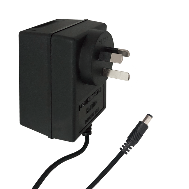 48m 16V AC 1000mA 11-55-21 - T1610A21