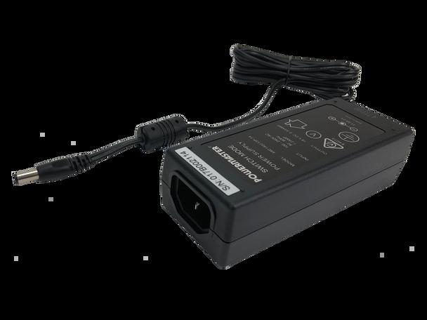 48D SMPSU 18V DC 2330mA 11-55-21 C-Pos C14 - T1823-021