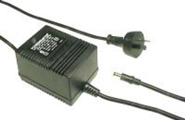 57A 24V AC 1000mA Strip/Tin In-Line - T241057A