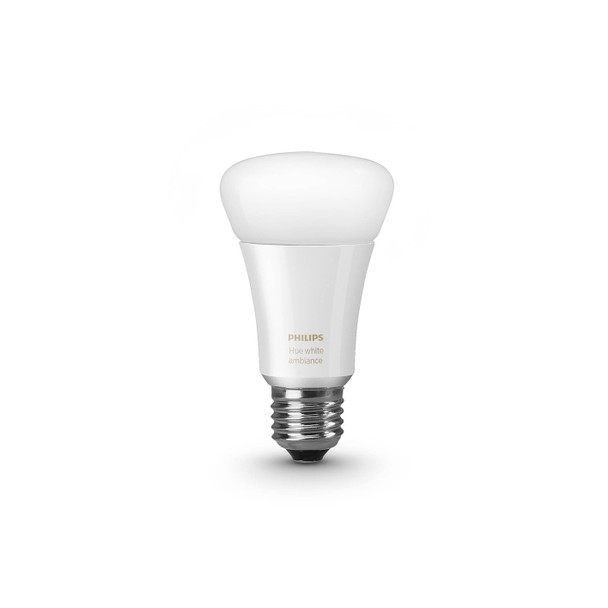 Smart Lighting Philips HUE E27