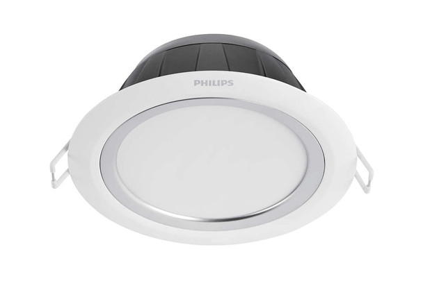 Smart Lighting Philips HUE Downlight