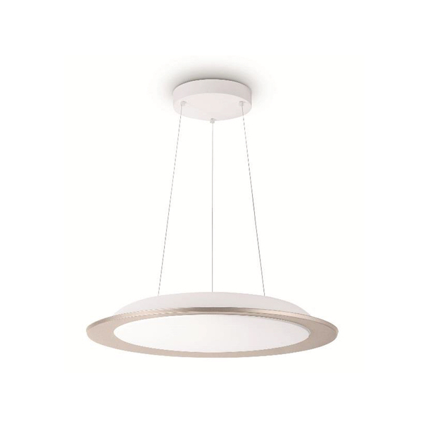 Philips HUE Mascari Pendant Light