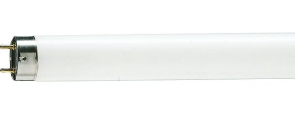 Philips Lighting Fluro Tube