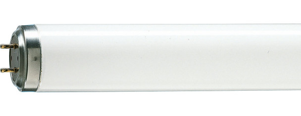 Philips Lighting Fluro Tube