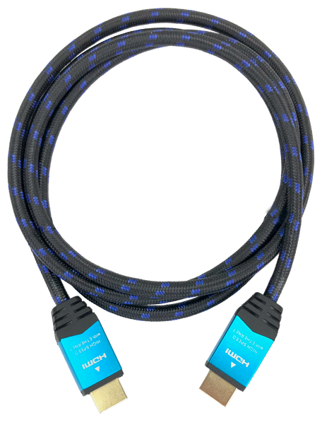 HDMI Cable Lead